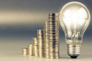 Europese Commissie publiceert rapport over energieprijzen