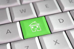 'Enorm potentieel voor energiebesparing in gebouwde omgeving blijft ongebruikt'