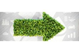Energie uit afval: nieuwe EU-richtlijnen