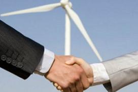 'Onderschrijven Energieakkoord door fossiele-energiebedrijven is goede zaak'