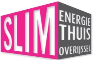 Premieregeling energiebesparende maatregelen wegens succes aangepast