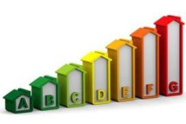 Energieprestatie: de doorslaggevende factor zijn we zelf