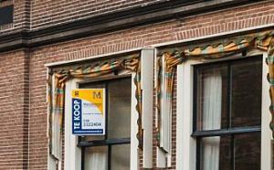 Als Energielabelvoorwoningen.nl niet werkt