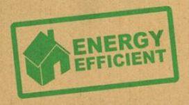 Wijziging Energieprestatienorm voor Maatregelen op Gebiedsniveau (EMG)