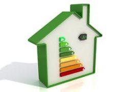 Energieprestatievergoeding voor nul-op-de-meter woning