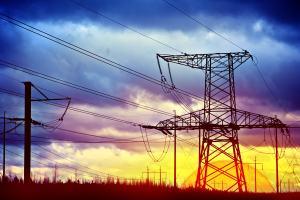 Aandeel hernieuwbare energie blijft steken op minder dan 6 procent