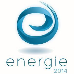 Alles over energie op vakbeurs