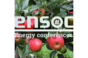 Ensoc Conferences: Financiering van energiebesparing en verduurzaming