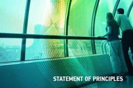 Eurovent publiceert 'Statement of Principles'