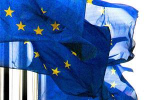 Meer details bekendgemaakt over F-gassenverordening EU-raad