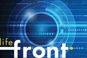 EU ondersteunt project voor brandbare koudemiddelen in airco's