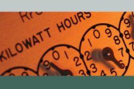 FedEC: 'Borging kwaliteit Energielabel-adviseurs'