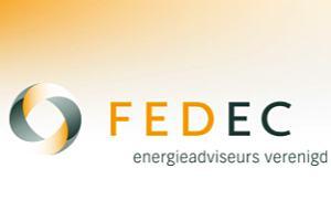 De kwaliteit van energieprestatieadvies (EPA)