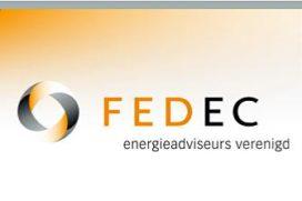 FedEC organiseert 4-daagse opleiding Energiebeheer