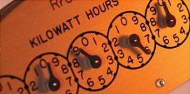 Warmtecursus FedEC: 'Warmte in 2 dagen'