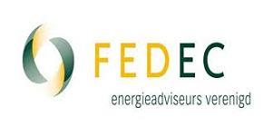 EPA-U label per 1 juli gehandhaafd