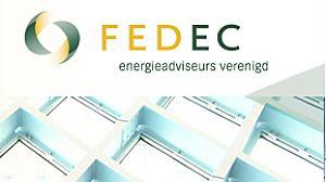 FedEc organiseert driedaagse opleiding Energie Prestatie Advies Utiliteit