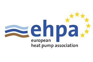 Europese verwarming- en koelingstrategie 'goede stap, maar nog niet voldoende'