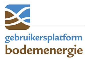 Online Gebruikersplatform Bodemenergie van start