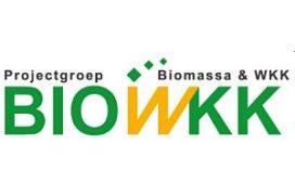 Seminar: Meer opbrengst dankzij WKK en warmtepomp