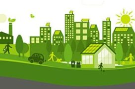 Kabinet investeert 300 miljoen euro in klimaat