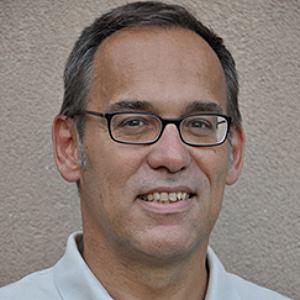 Stephan Renz nieuwe voorzitter HPP