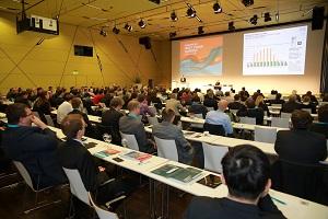 Congresprogramma European Heat Pump Summit bekendgemaakt