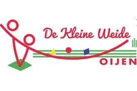 School Hart van Oijen eerste in Top 15 Energiezuinige scholen