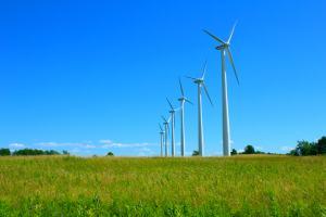 Ecoland.tv: een maand lang over nieuwe energie