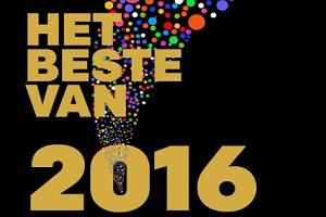 Terugblik op 2016: de beste artikelen uit Vakblad Warmtepompen