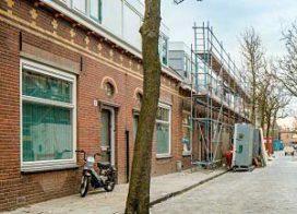 Verdeelde opvattingen over EnergiePrestatieVergoeding voor gasgestookte woningen
