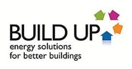Heat Pump Programme is nu lid van BUILD UP