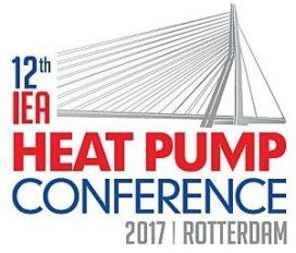 IEA-conferentie staat gepland op 15 mei