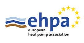 De waarde van energie-efficiëntie: Economische groei