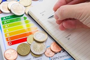 Tientallen miljoenen extra subsidie voor warmtepompen