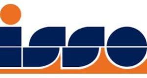 ISSO-Cursus 'Hydraulische schakelingen voor verwarmen en koelen'