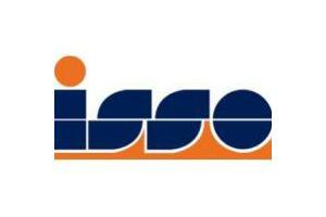 ISSO organiseert cursus rond hydraulische schakelingen voor verwarmen en koelen