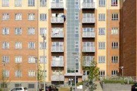 ISSO biedt in-company training over collectieve warmtepompinstallaties voor woningen