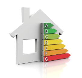 Zo kun je ook energie besparen in woningen