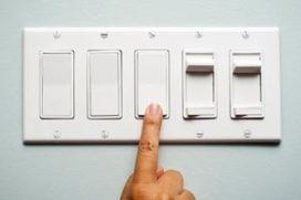 Steeds meer kantoren hebben een duurzaam energielabel