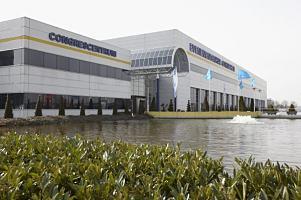 Installatie Vakbeurs en Klimaatvak Gorinchem tegelijk te bezoeken
