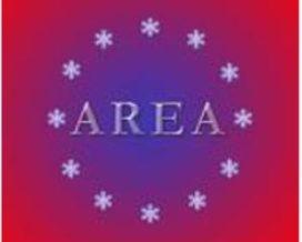 Kroatië en Estland sluiten zich aan bij AREA
