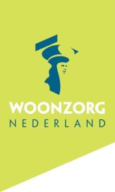 Woonzorg Nederland en Unica sluiten raamovereenkomst wko's
