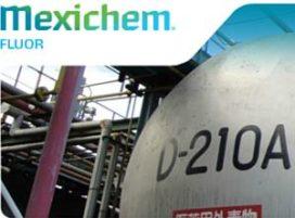 Mexichem verhoogt per direct koudemiddelprijzen