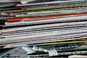 Bijgewerkte normenlijsten voor de EMC- en ATEX-richtlijn