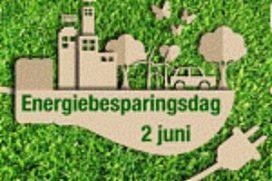 NEN organiseert energiebesparingsdag