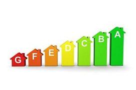 Wijzigingsblad voor norm 'Energieprestatie van gebouwen' gepubliceerd