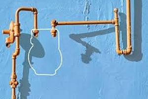 Discussie over verwijderen van de gasaansluiting: wie draait er op voor de kosten?
