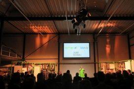 One Solution Holland opent nieuw bedrijfspand