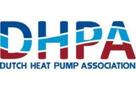 DHPA en VERAC officieel verenigd